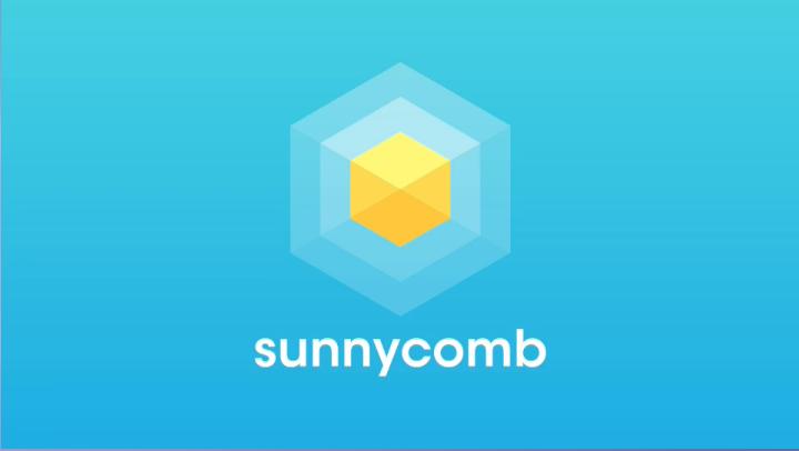 sunnycomb