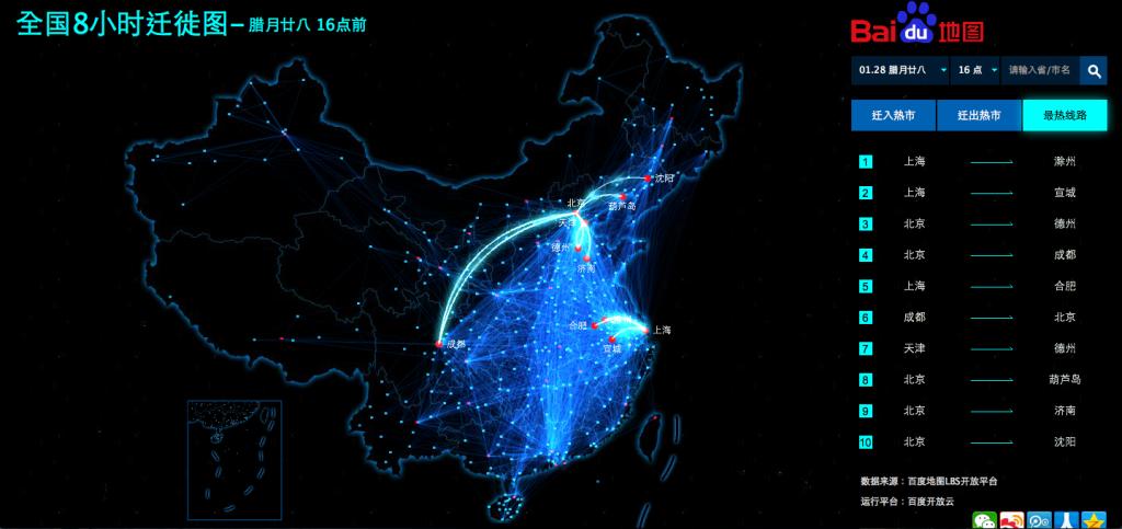 中國新年遷移圖