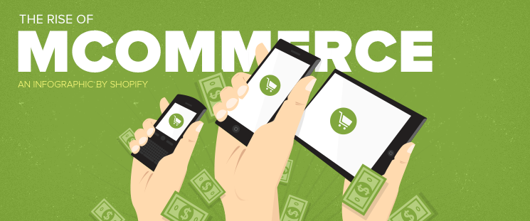 rise-of-mcommerce-blog