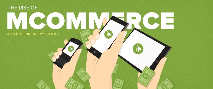 rise-of-mcommerce-blog