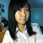 Ying-Pei Liu