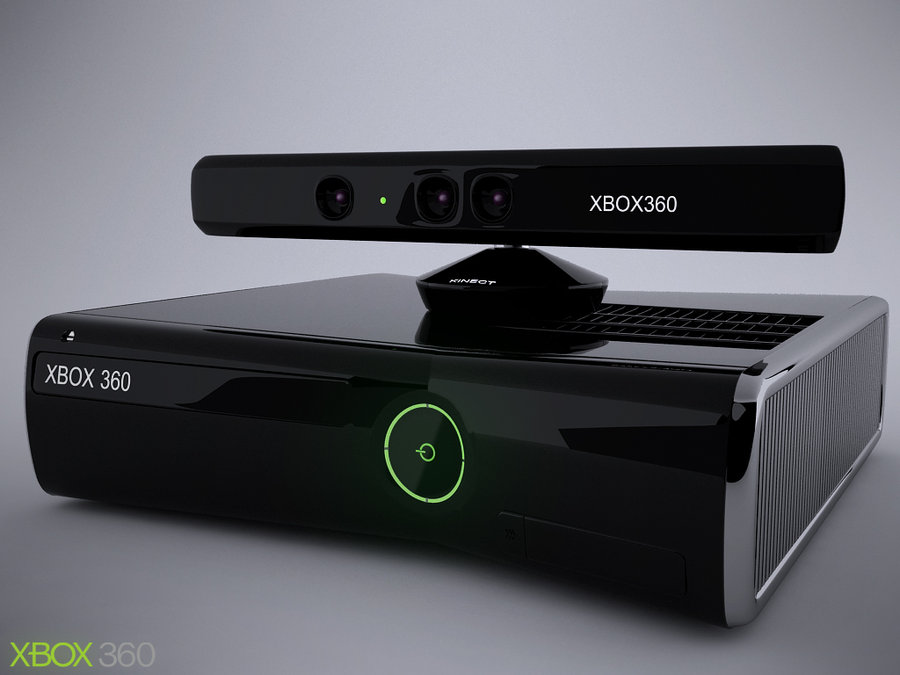 xbox_360_s_with_kinect_2_by_3dscoot-d4ex61m