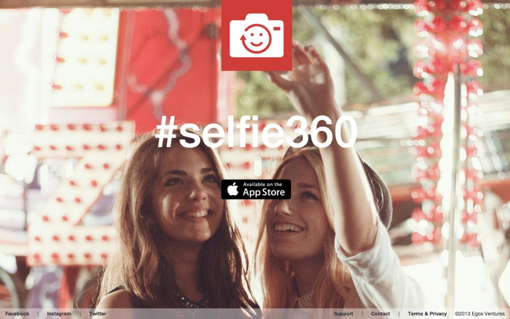 Selife 360