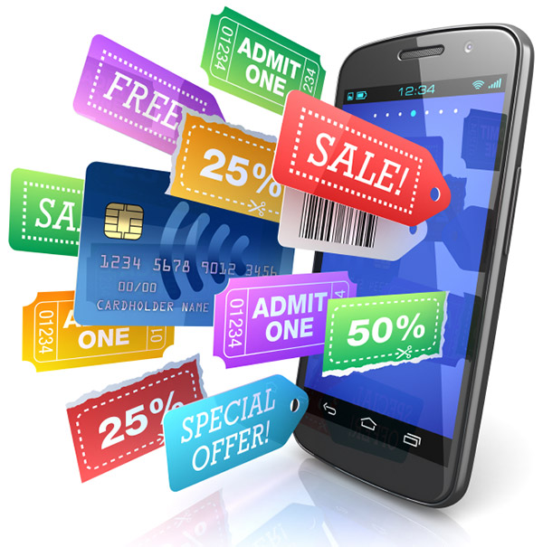 mobile-commerce-web600