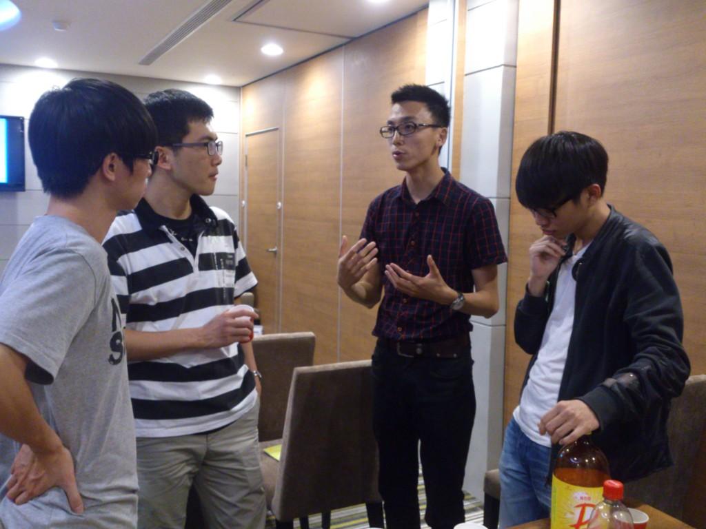nsysu-startup-night-3